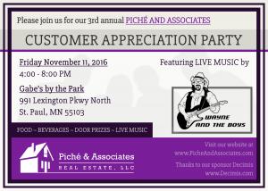 2016-event-invite
