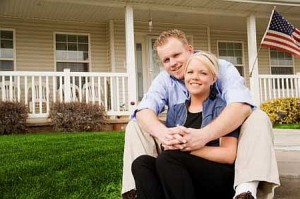Realty Times Homeowner