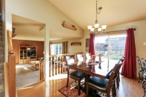007-Dining_Room-2240283-small